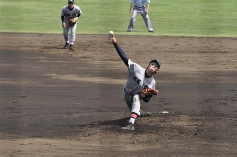 Keiokawakita_06