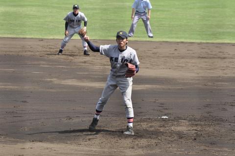 Keiokawakita_09