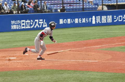 Keiomeiji_26