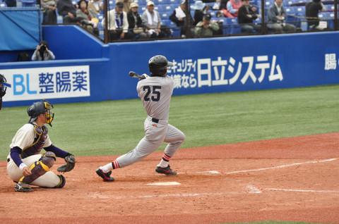 Keiomeiji_33