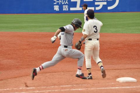 Keiomeiji_36