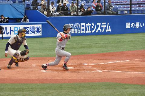 Keiomeiji_51
