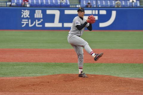 Keiohosei_08