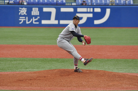 Keiohosei_09