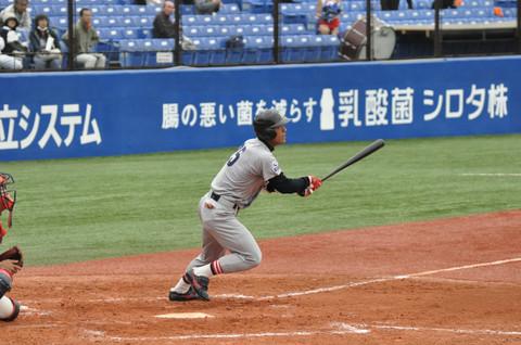 Keiohosei_26