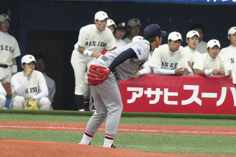Bayashi17