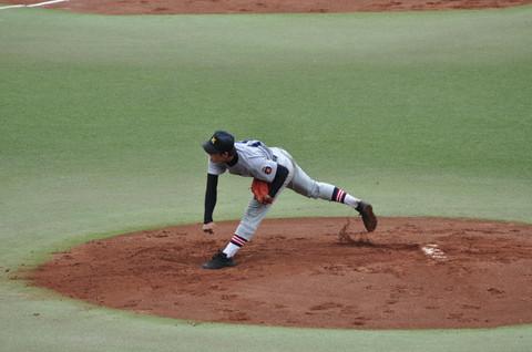 Keiozuyou_08