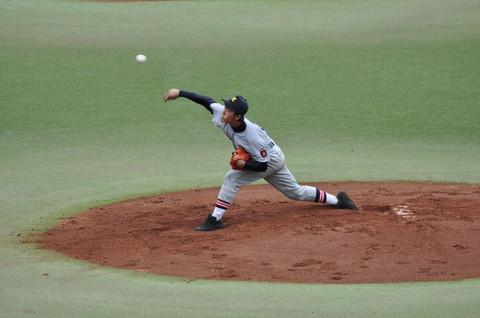 Keiozuyou_09