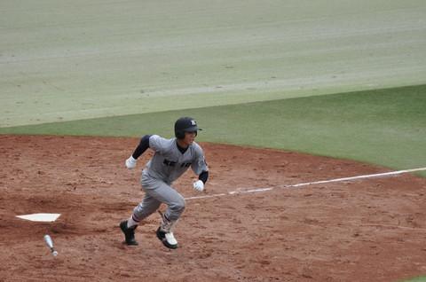Keiozuyou_30