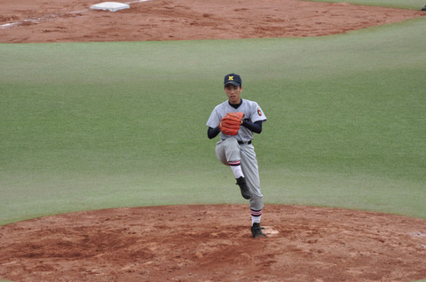 Keiozuyou_50