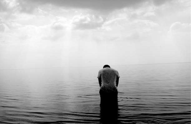 θλίψη μοναξιά μετάνοια συγχώρεση  συναισθήματα