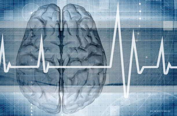 Δείτε τι συμβαίνει στον εγκέφαλο όταν αλλάζετε το περιβάλλον που κοιμάστε