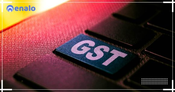 GSt State Code - GST state code list of all state in India
