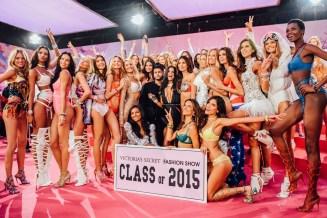 victoria-secret-fashion-show-class-of-2015
