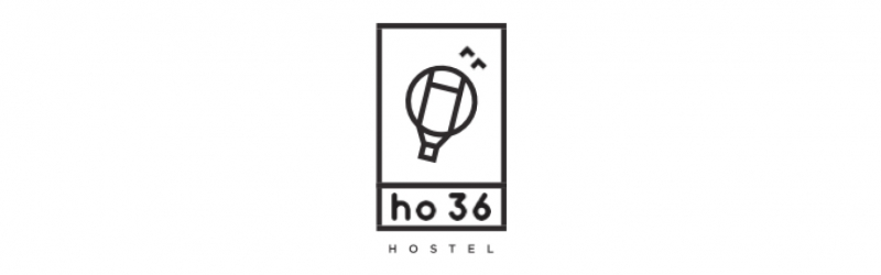 ho36 - hotel, bar, restaurant - Lyon - partenaire