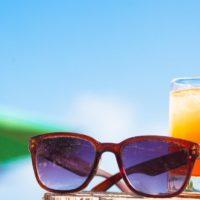 Horaires d'été - en aparthé - Boutique en ligne