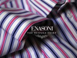 Prestige Shirt by ENASONI