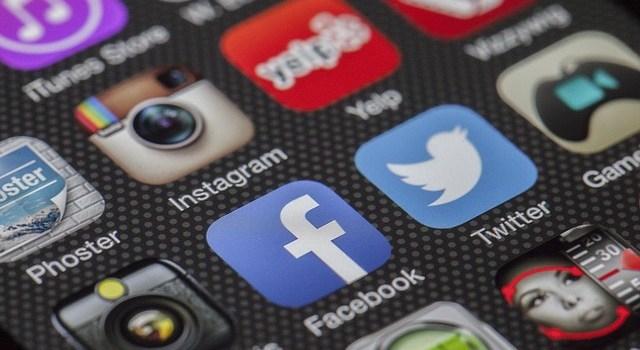 Der er et hav af digitale kanaler og muligheder. Vælg de rigtige