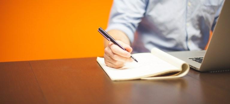 Personoplysninger er nødvendige for effektiv digital markedsføring