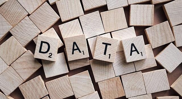 Behandling af personoplysninger gennem digitale kanaler er dagligdag