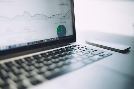 Hvilken konsekvens for GDPR for mine webstedsdata?