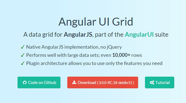 5-Best-Frameworks-To-Build-Applications-With-AngularJS5