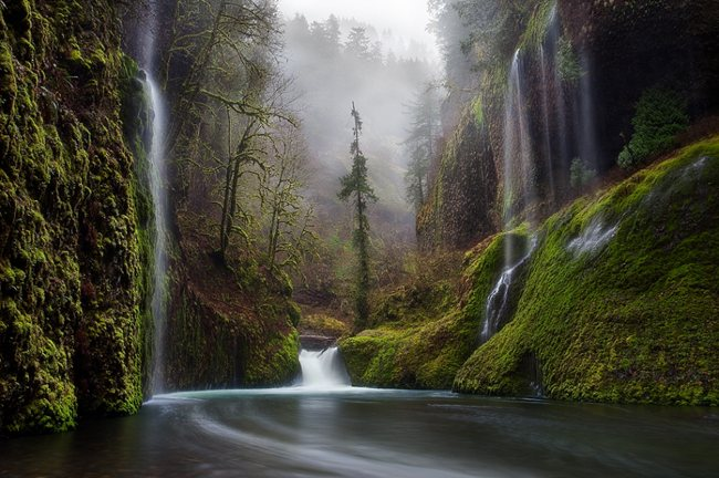 50+ Collection of Breathtaking Landscape Photography 11