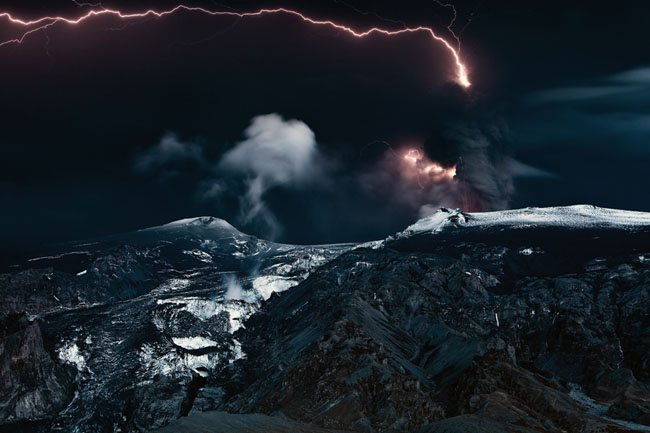 50+ Collection of Breathtaking Landscape Photography 43