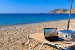 Here are 8 Best Ways to Earn Money while Travelling 5