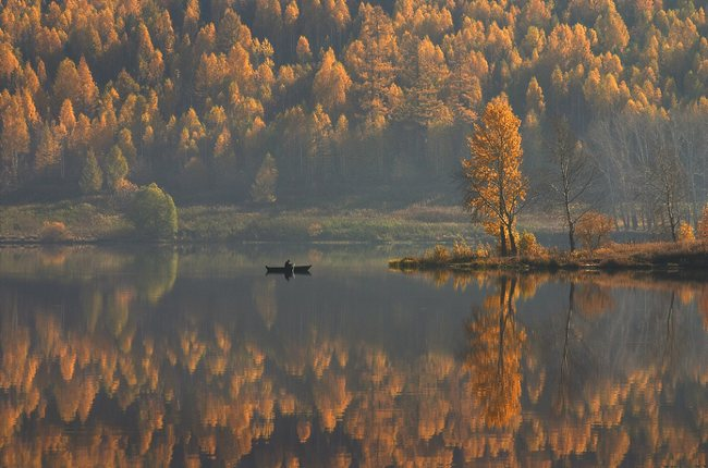 50+ Collection of Breathtaking Landscape Photography 5
