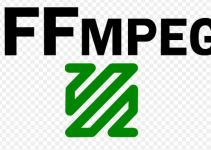 How to Install FFmpeg on Ubuntu 16.04 & 14.04 9