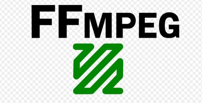 How to Install FFmpeg on Ubuntu 16.04 & 14.04 1