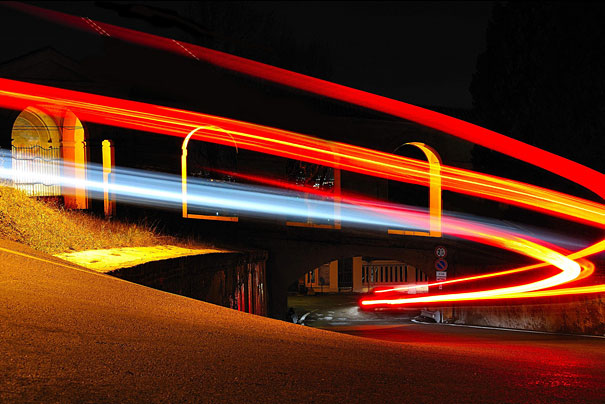 30 Best Examples of Long Exposure Photography 14