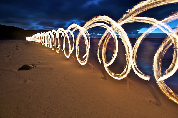30 Best Examples of Long Exposure Photography 3