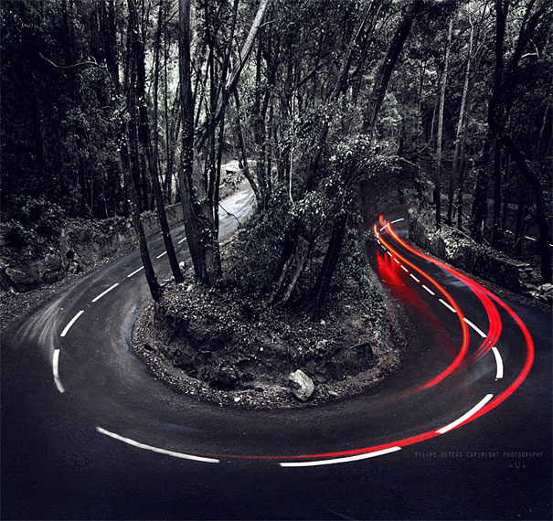 30 Best Examples of Long Exposure Photography 1