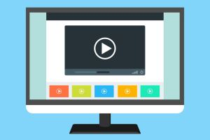 Curating Video Content Gives Your Brand The Best Advantage 8