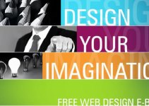 25 Free eBooks for Web Developers and Designers 5
