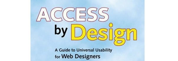 Access by Design Online
