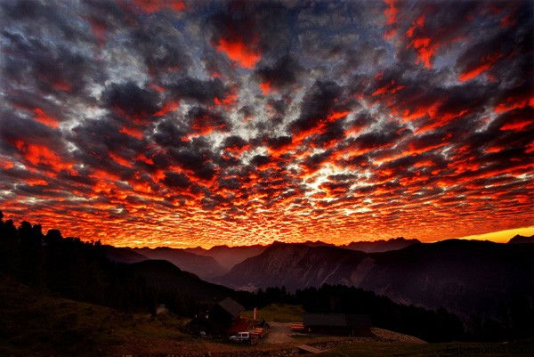 15+ Breathtaking Examples of Nature Photography 11