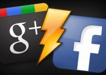 Will Google+ beat Facebook? Google Plus Vs Facebook 7
