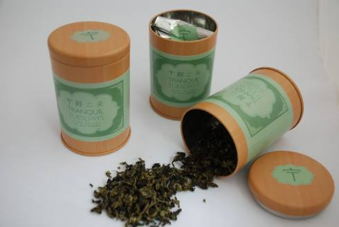 Top 3 Most Expensive Tea in the World 2