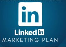 5 Minutes Daily LinkedIn Marketing Plan – Infographic 6