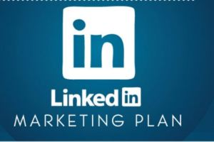 5 Minutes Daily LinkedIn Marketing Plan – Infographic 10