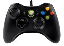5 Best Gamepad Of 2014 For PC That Doesn't Suck 1