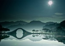 These Amazing Photos will make you want to visit China 9