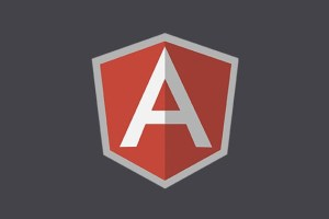 10 Best AngularJS Tutorials for Developers 2