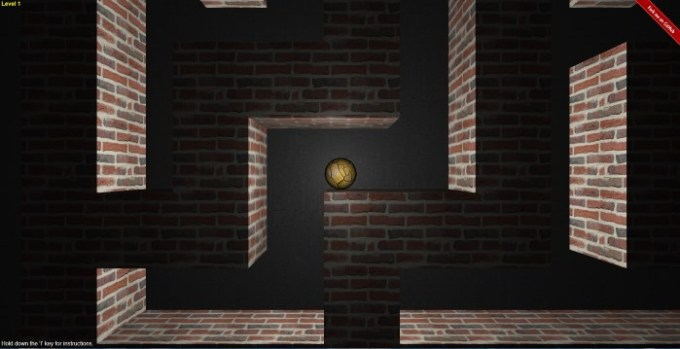 astray-webgl-maze-game-open-source