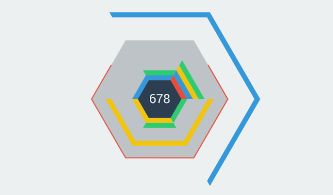hextris-open-source-web-game
