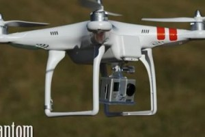 List of 5 Best Quadcopter Drones For Beginners 12