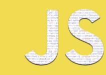 25+ Free Javascript Tutorials & eBooks For Web Developers 5